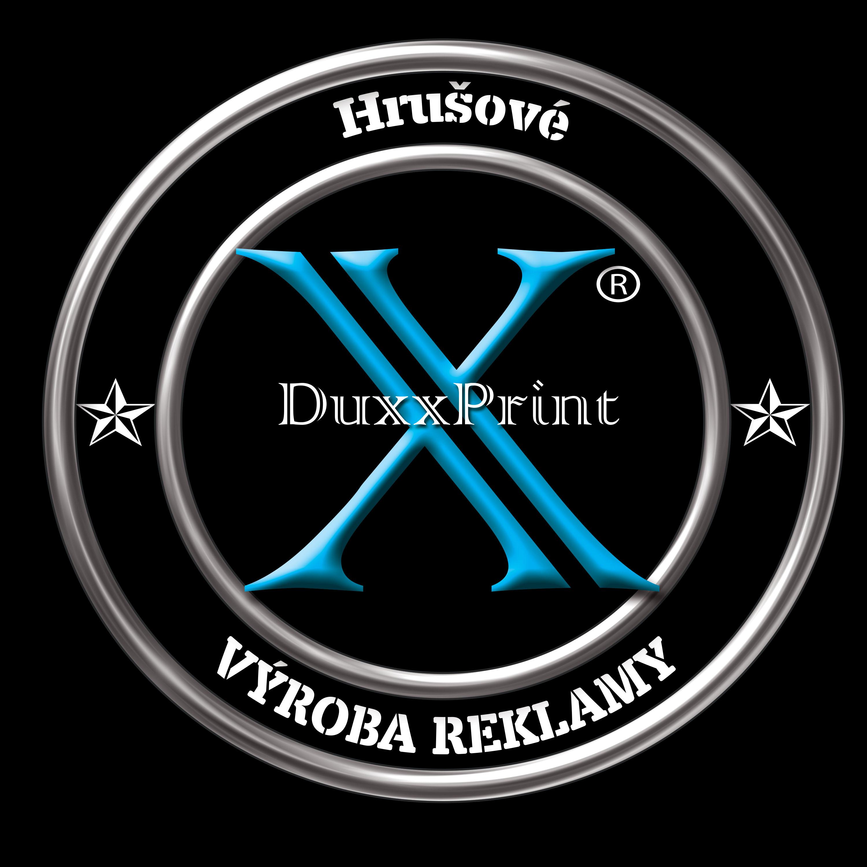d389f60e910f Veľkoformátová digitálna tlač DuxxPrint Nové Mesto nad Váhom