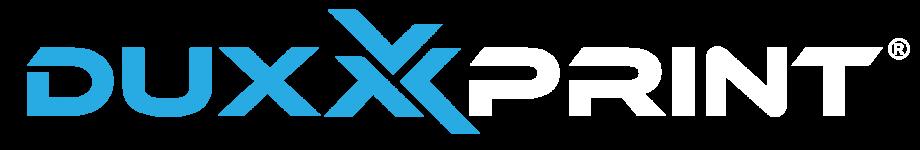 DuxxPrint